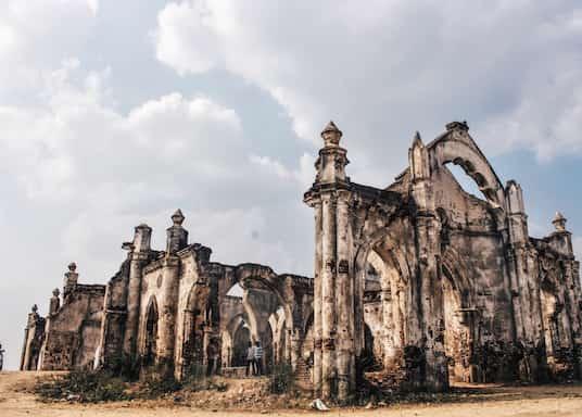 Hassan, India