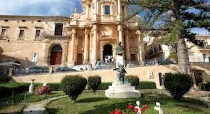 聖多梅尼科教堂