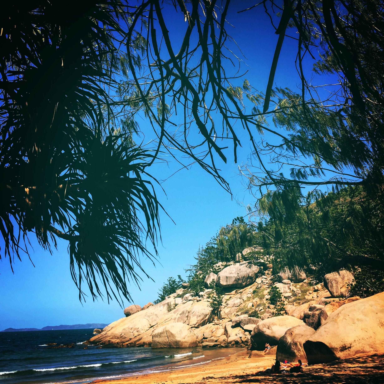 Arcadia, Queensland, Australia