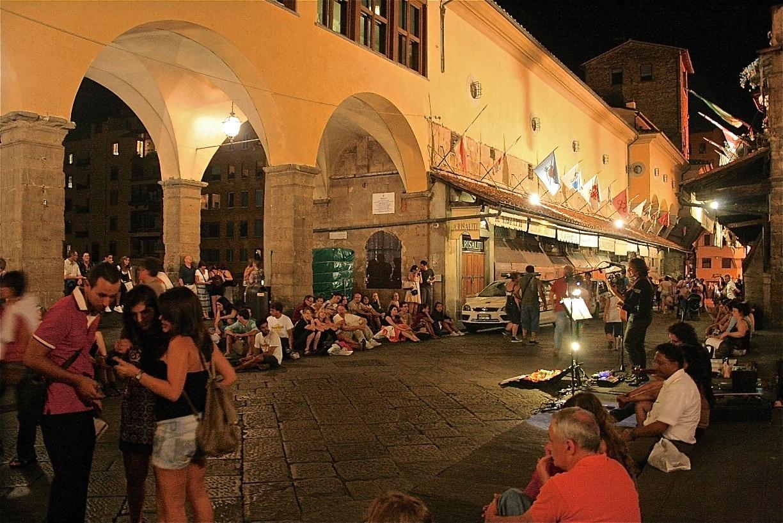 Magenta, Lombardei, Italien