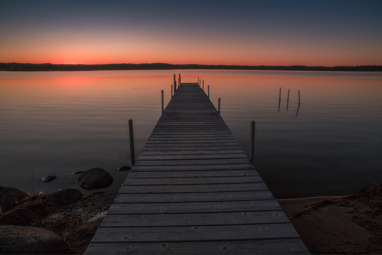 East Gull Lake, Minnesota, United States of America