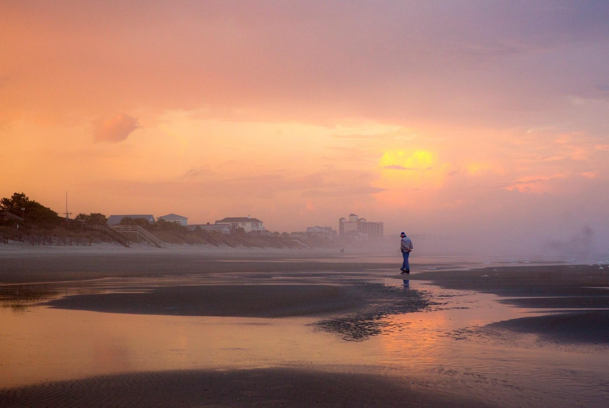 Litchfield by the Sea, South Carolina, United States of America