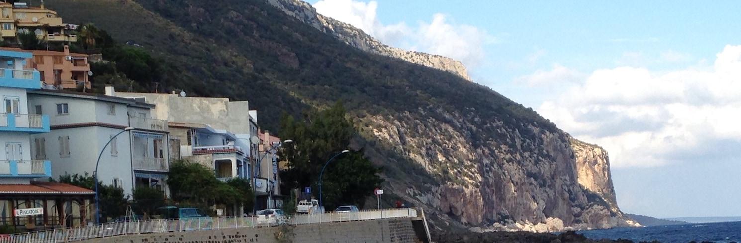 도르갈리, 이탈리아