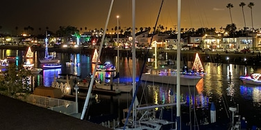 Naples, Long Beach, Ca