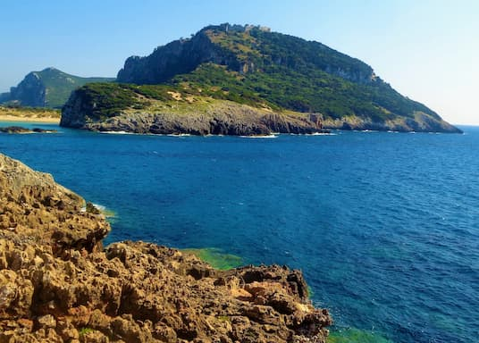Καλαμάτα (και γύρω περιοχές), Ελλάδα