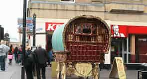 سوق بيغ