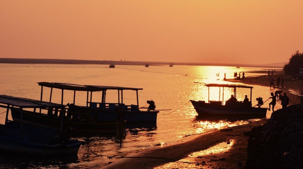 Photo by Gourisankar Gangopadhyay