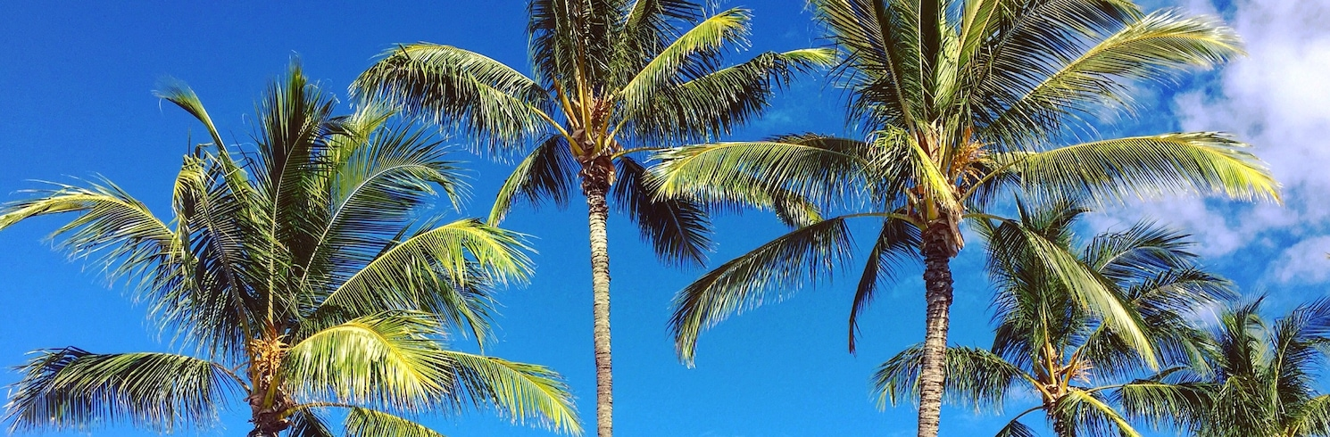 The Strand, Queensland, Australia