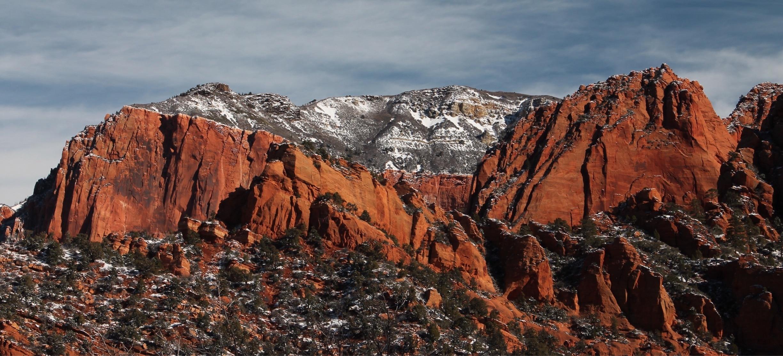 Virgin, Utah, United States of America