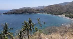 หาดนิปา