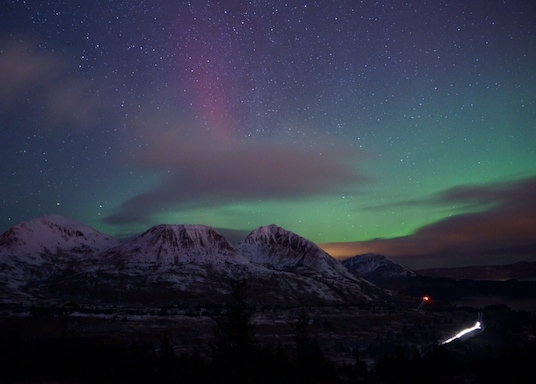Kodiak, Alaska, United States of America