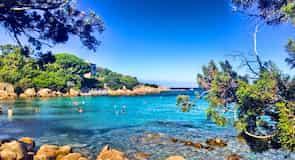 La Celvia Beach