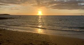 חוף אנאהומאלו