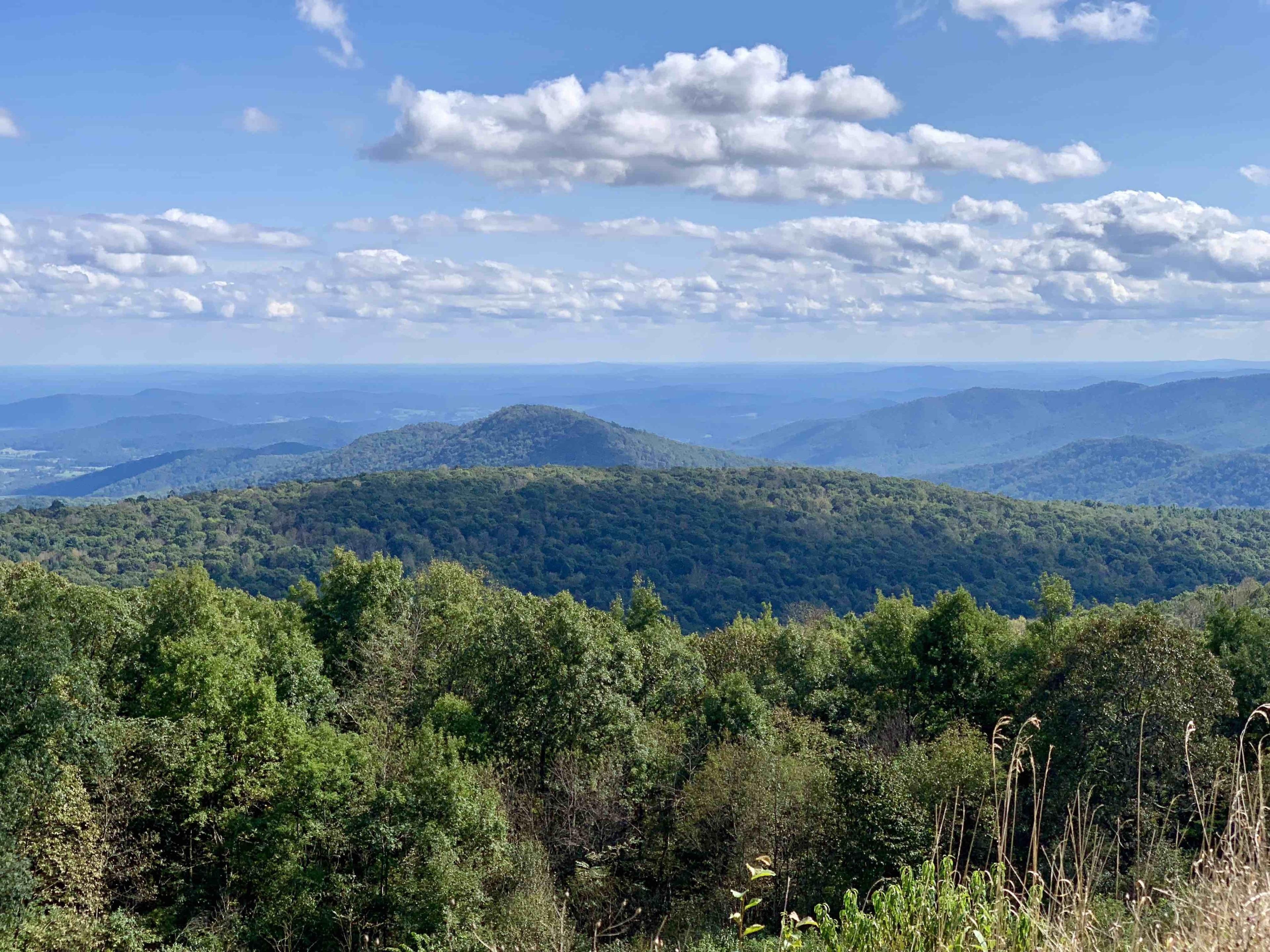 Rappahannock County, Virginie, États-Unis d'Amérique
