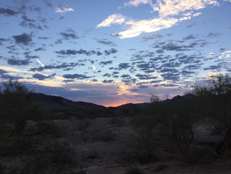 Estrella Mountain Ranch, Arizona, United States of America