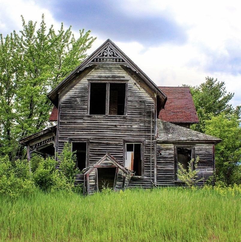 Crivitz, Wisconsin, United States of America