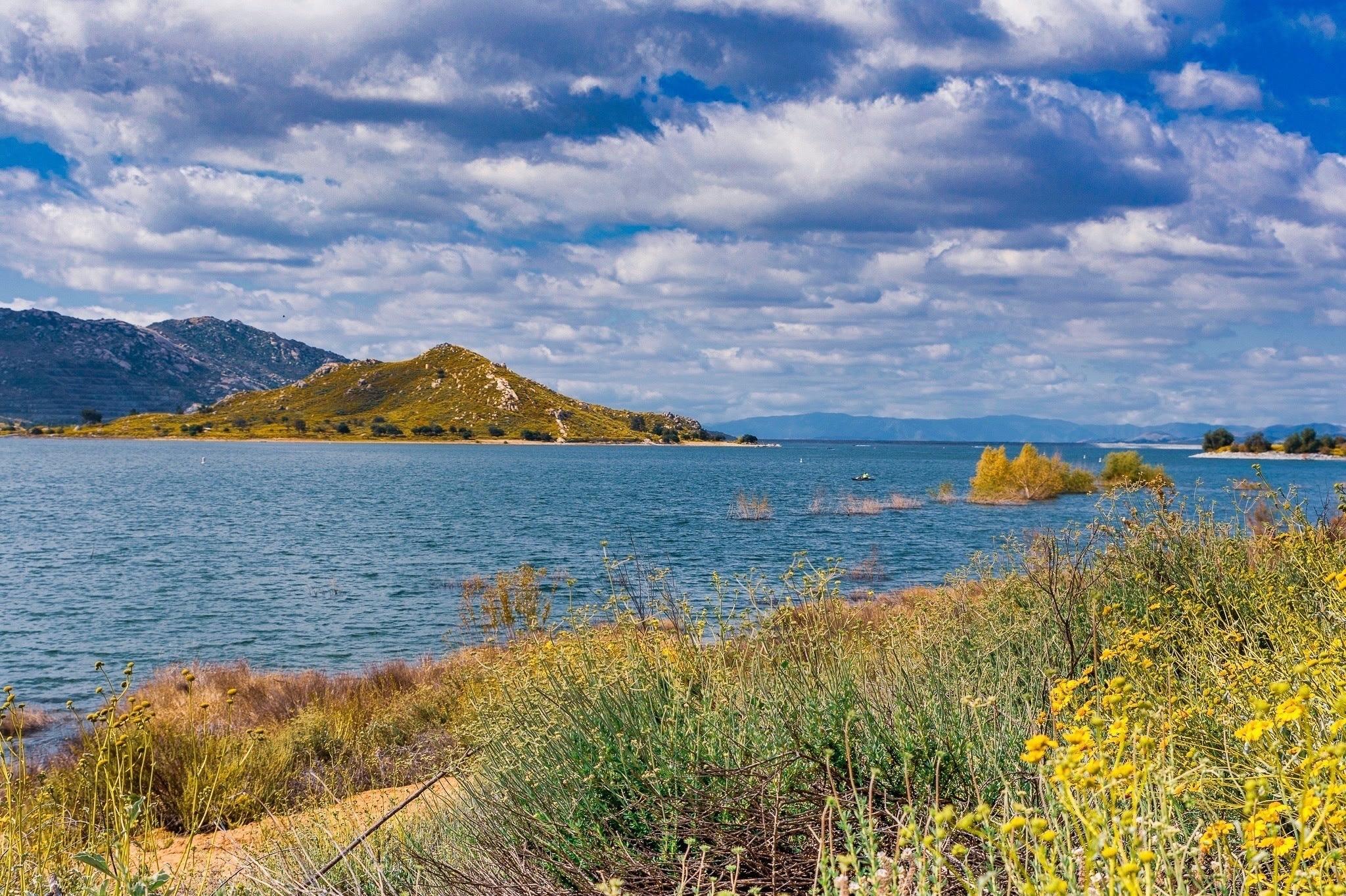 Moreno Valley, California, United States of America