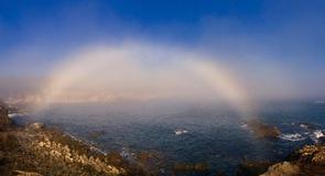 Salt Point State Park