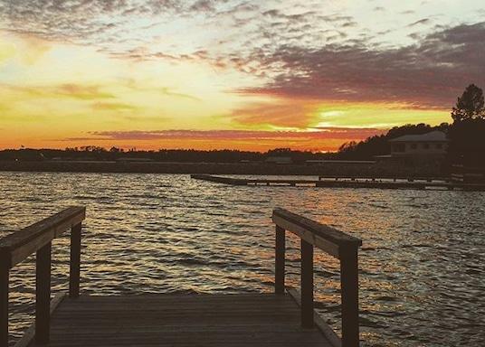 Ridgeland, Mississippi, United States of America