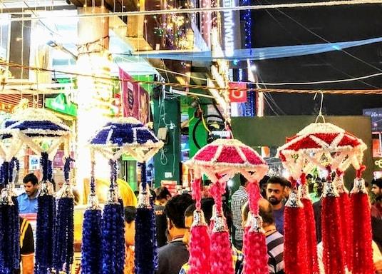 Gurugram, Indija