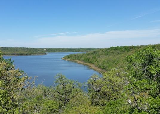 Mineral Wells, Texas, Estados Unidos