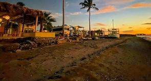 Puerto San Karlosas