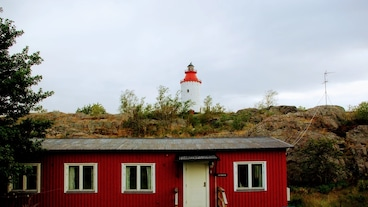 Nynashamn/