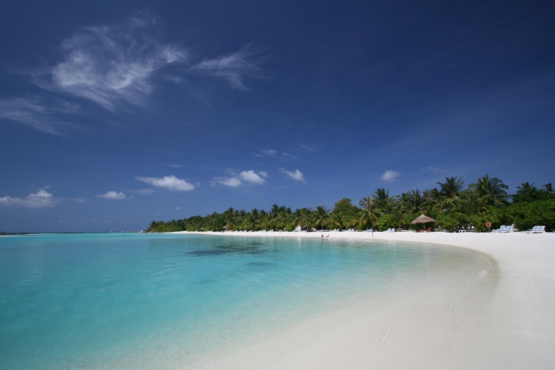 Furanafushi, Kaafu Atoll, Malediwy