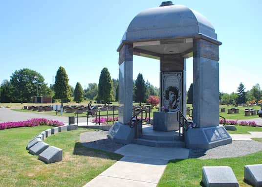 Renton, Washington, Spojené štáty