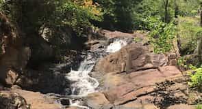 Taman Negeri Chewacla