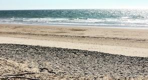 Pantai Aberdyfi