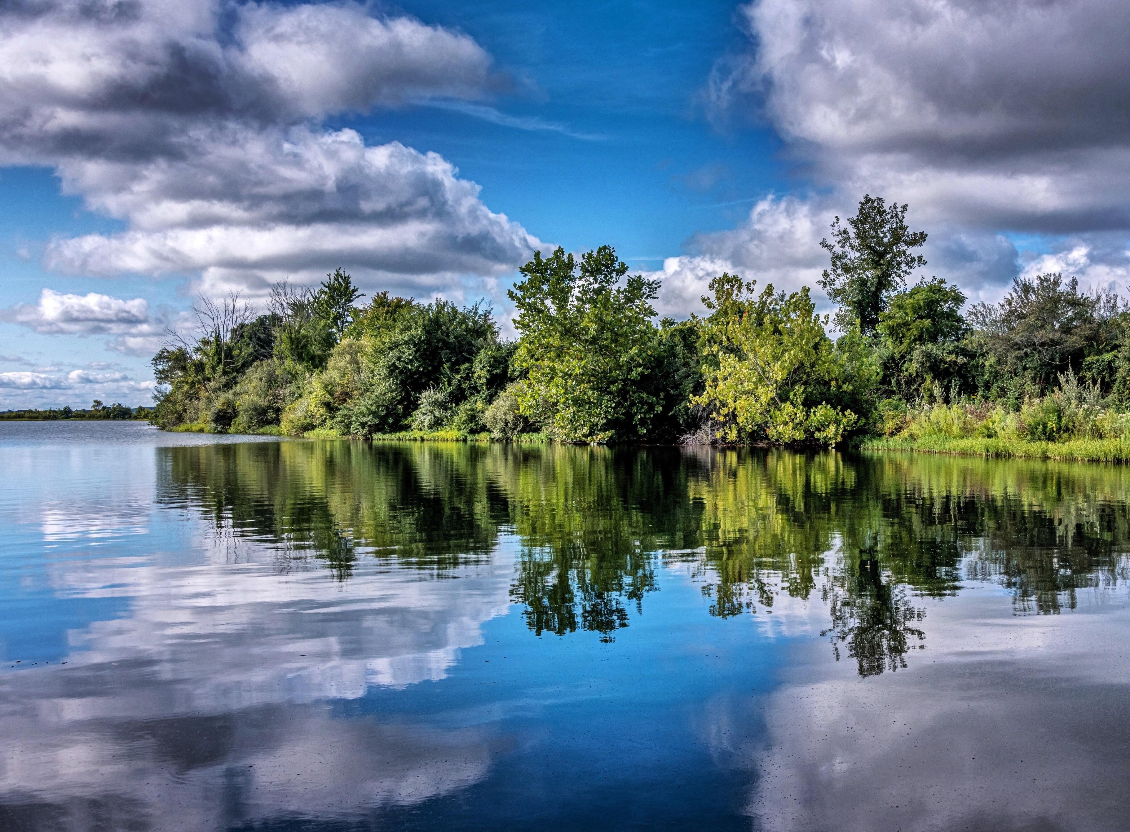 Pike, Indiana, United States of America