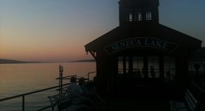 נמל סנקה