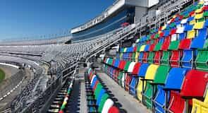 Međunarodna staza za moto-utrke Daytona