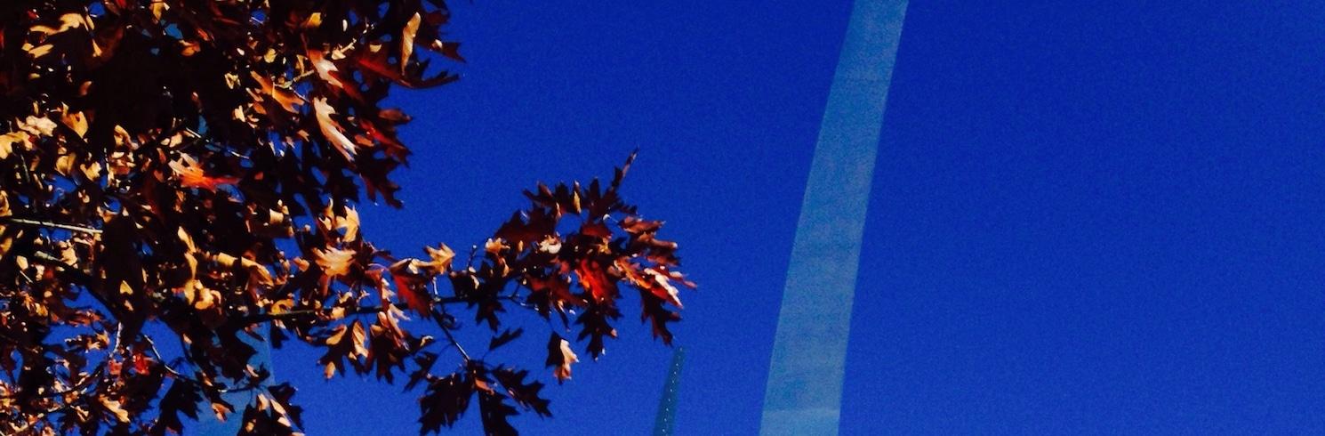 Arlington, Virginia, United States of America