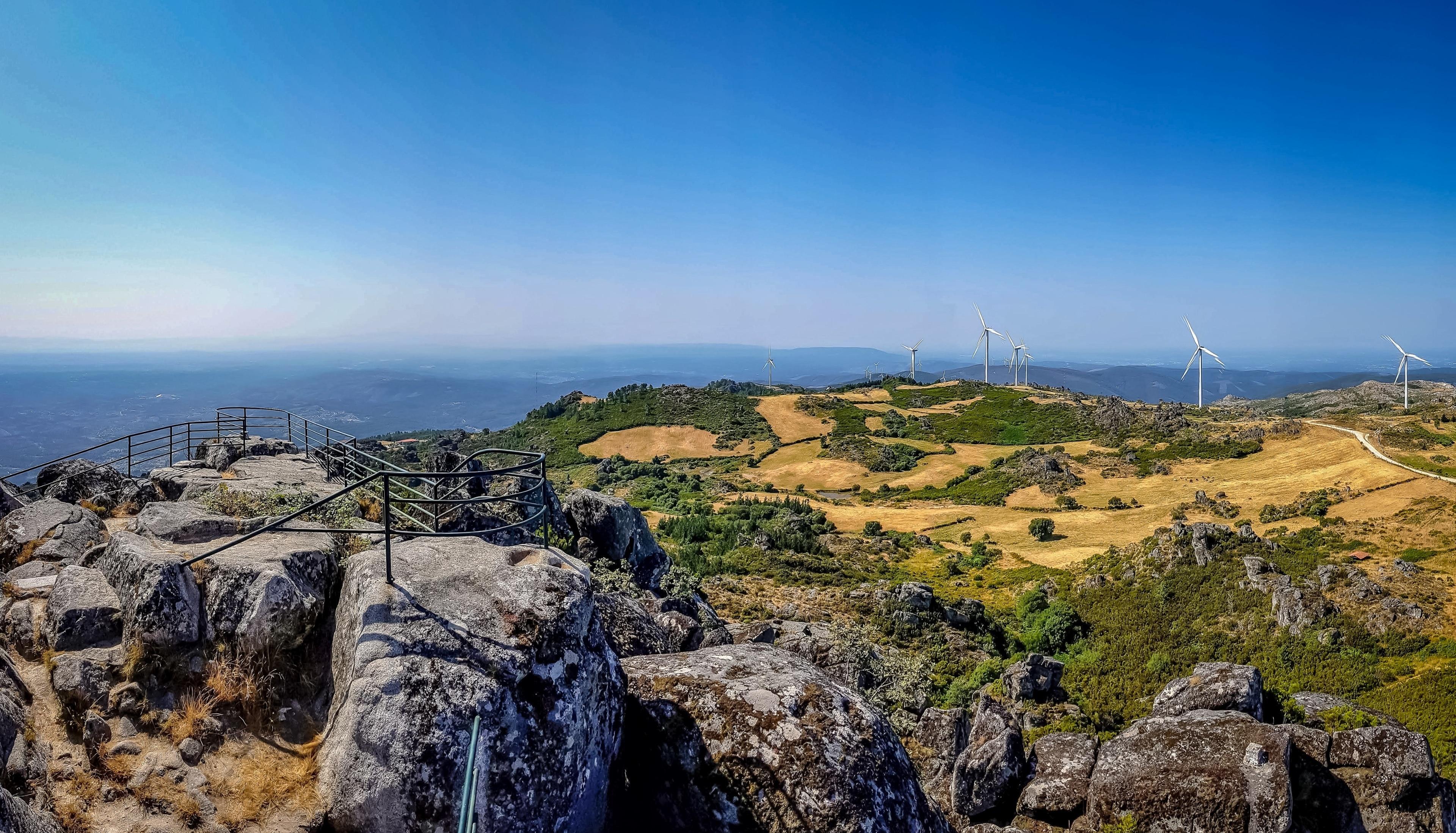 Tondela, Viseu District, Portugal