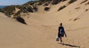 Pantai Formby