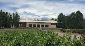 Οινοποιείο Bodega Salentein