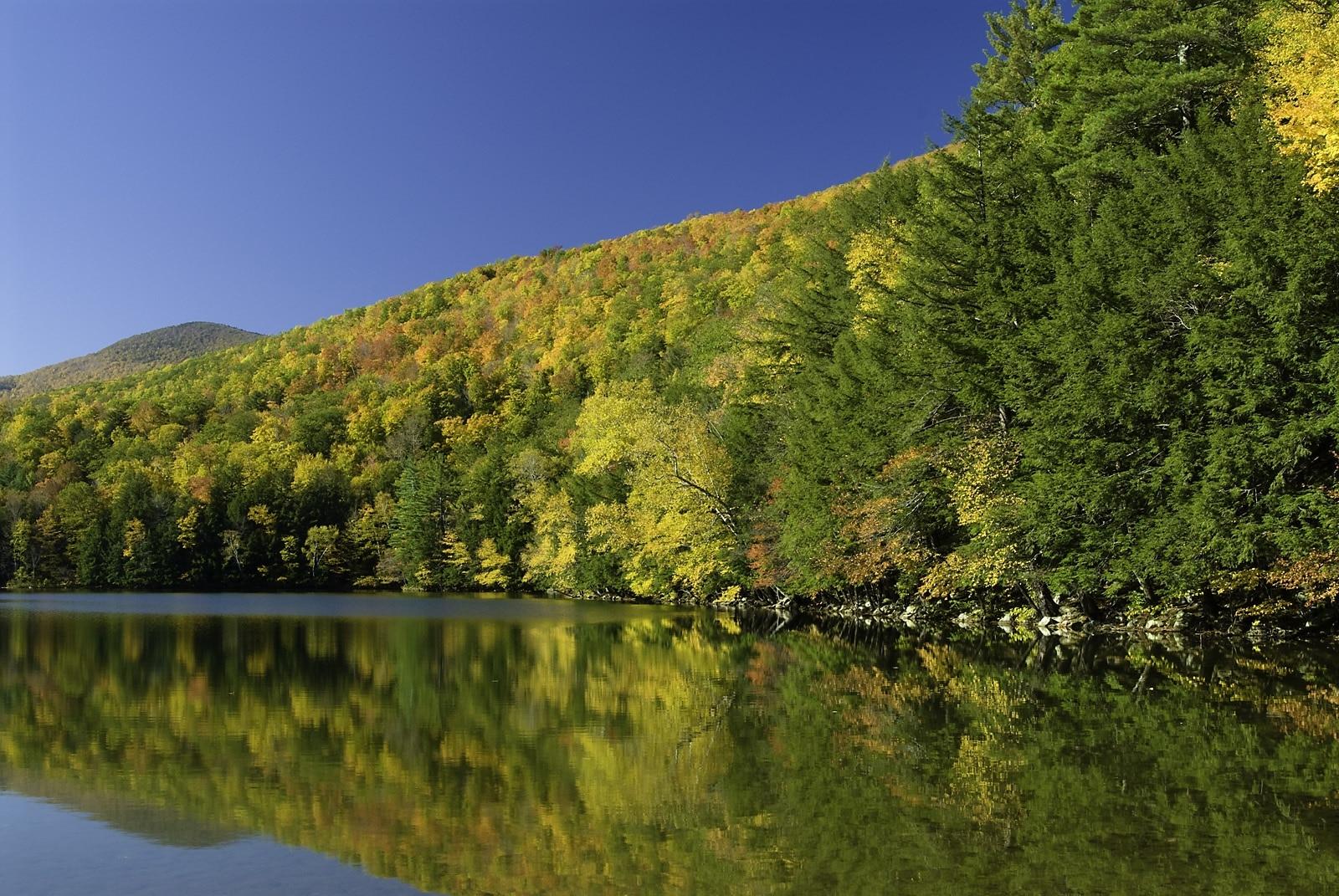East Dorset, Vermont, Verenigde Staten