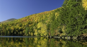 翡翠湖州立公園