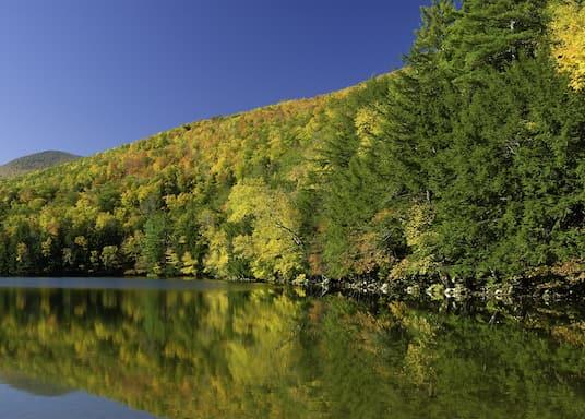 East Dorset, Vermont, USA