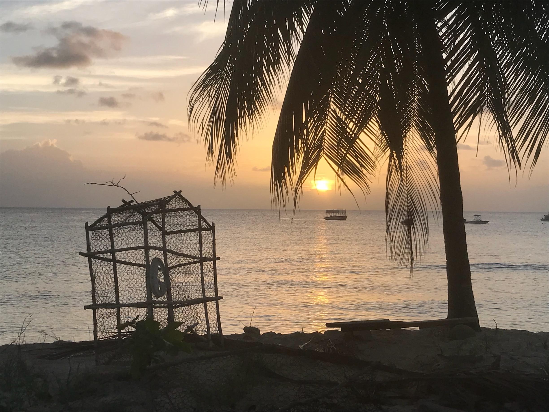 Weston, St. James, Barbados