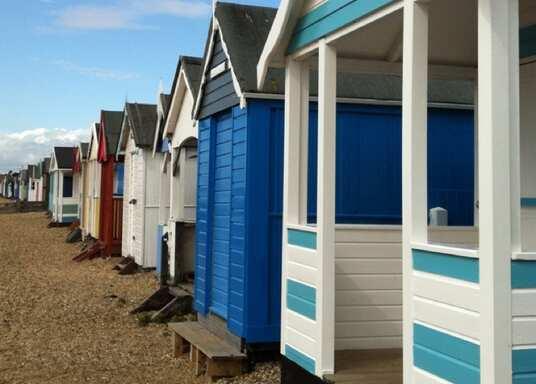 Southend-on-Sea, United Kingdom