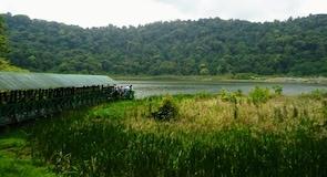 Khecheopalri-See