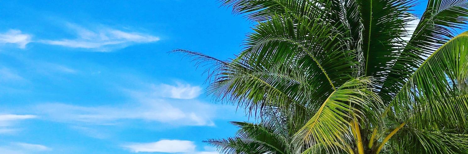 Las Piñas, Filipíny