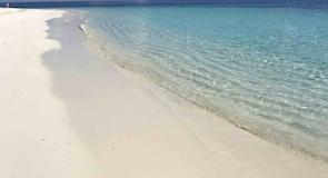 Fihalholi Beach (ranta)