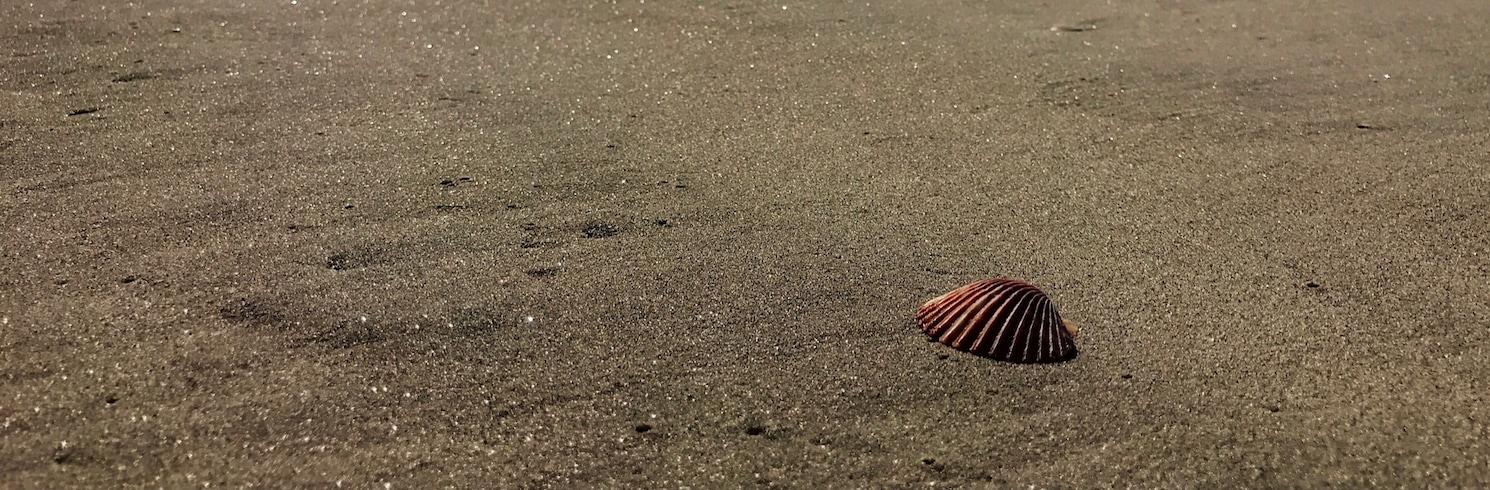 Solana Beach, California, United States of America
