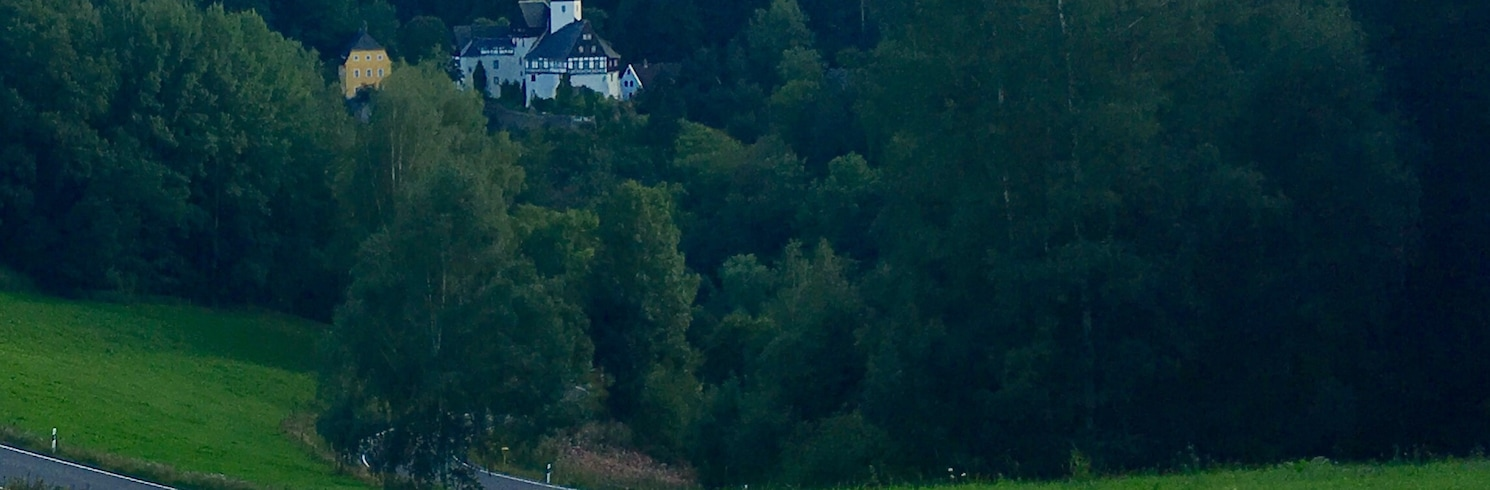 Reifland, Jerman
