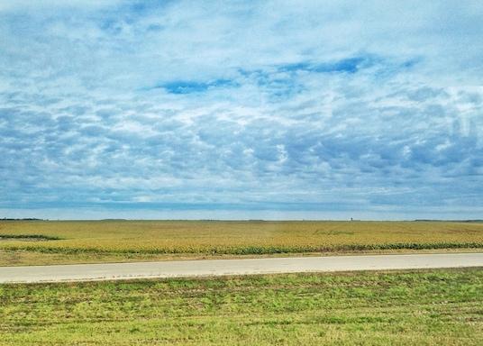 Portage La Prairie, Manitoba, Kanada