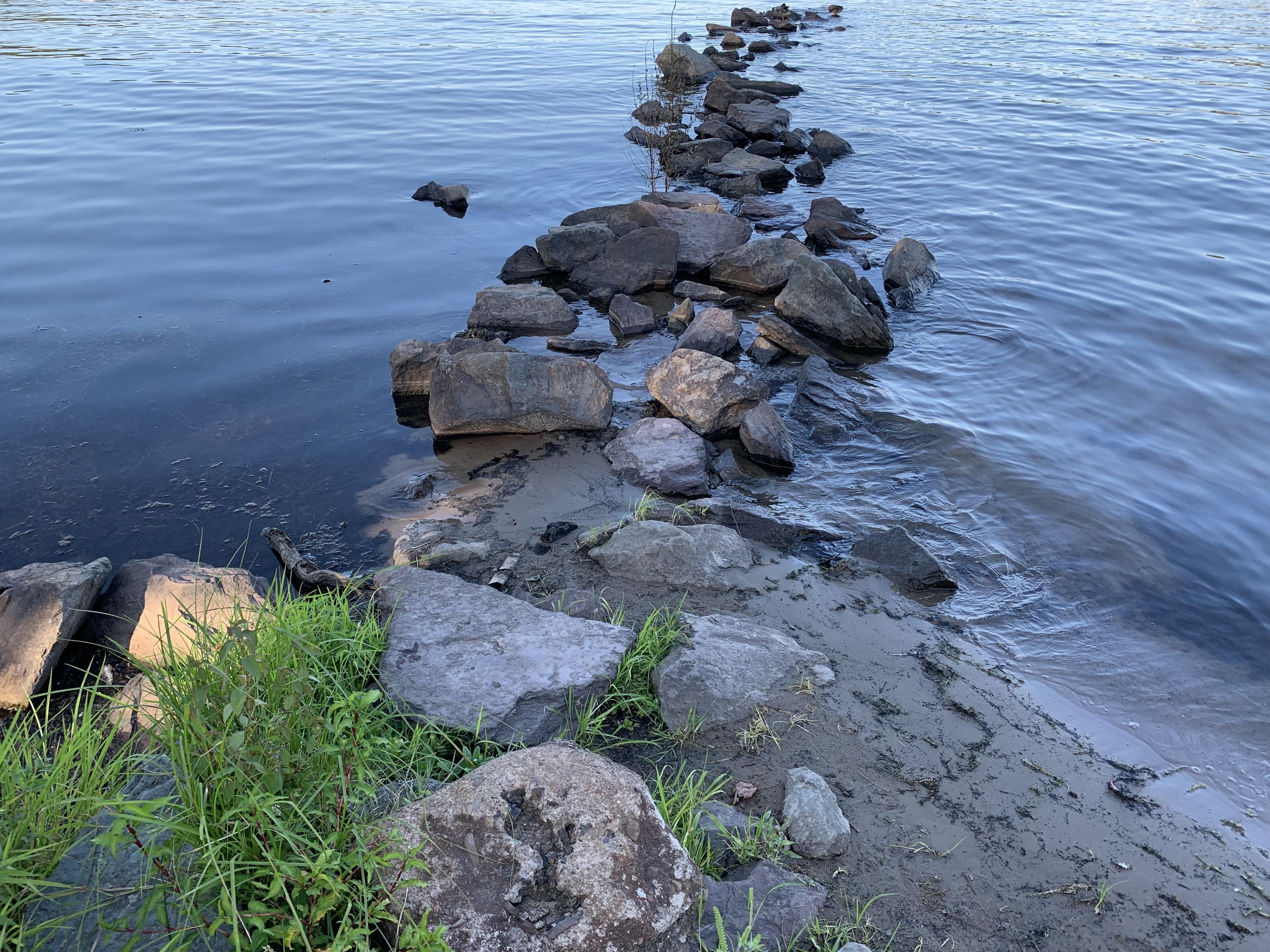 Harveys Lake, Pennsylvania, Verenigde Staten
